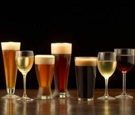 Alcohol: The Silent Killer for Men   Men's Health