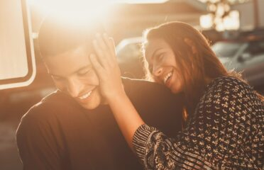 Relationship Work – What Every Man Should Know | Men's Health