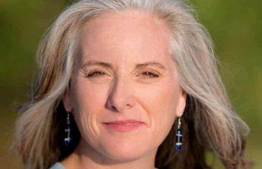 Sheilagh O'Sullivan