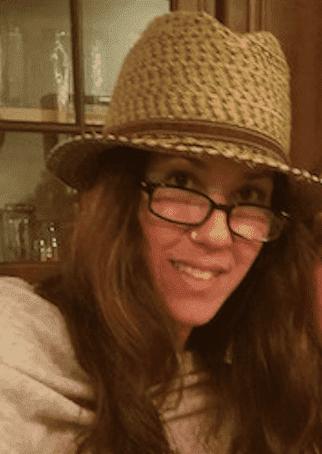 Cindy Cunha
