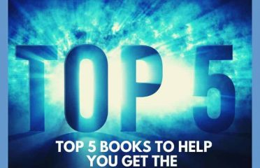 Top 5 Books To Help You Get The F@#k To Sleep   Men's Health