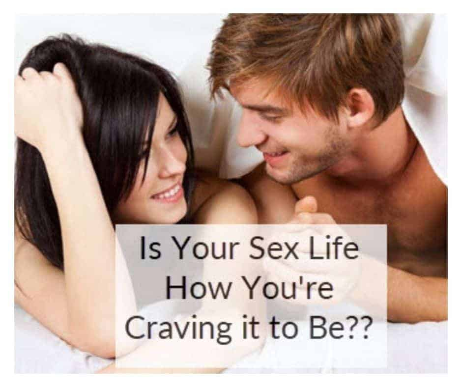 10 Things You Need to Know About Sex | Men's Health