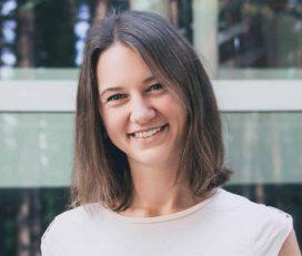 Gabija Čeledinaitė